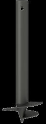39.250Свай