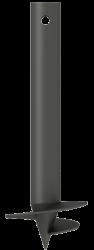 46.250Сваи